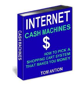 internetcashmachines